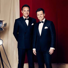 Ant and Dec Forever