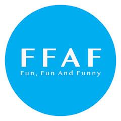 Fun Fun And Funny