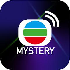 TVB Mystery Channel 神秘頻道