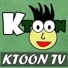 Ktoon TV - Hindi