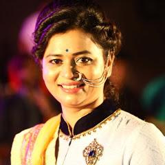 Urvashi Radadiya Official