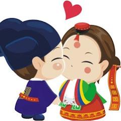 베트남국제결혼전문