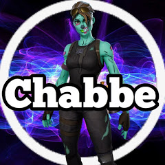 TAZE_Chabbe