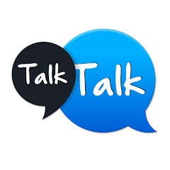 TALKTALK channel