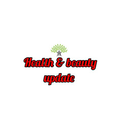 Health & beauty update