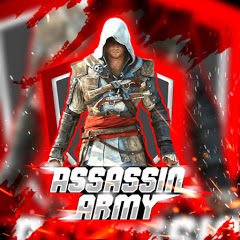 Assassins ARMY