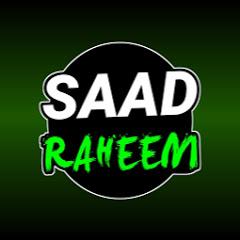 Saad Raheem