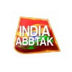 India AbbTakk
